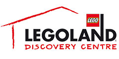 soft play suppliers for legoland discovery centres