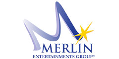 merlin entertainments soft play